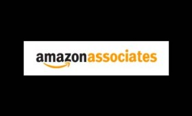Amazon Affiliate Rules Have Changed