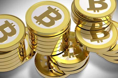 bitcoins at risk